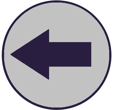 Previous Section navigation button