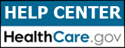 Help Center Healthcare.gov