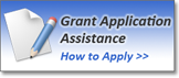 Grants Technical Assistance