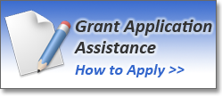 Grant Application Assistance: How to Apply